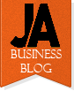 Jackson Academy Local Business Blog